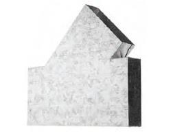 Trójnik 150x50/45