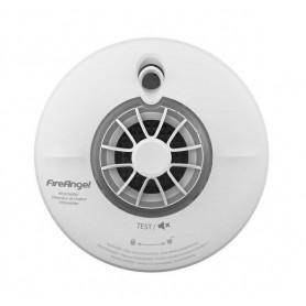 Czujnik ciepła HT-630-EUT FireAngel