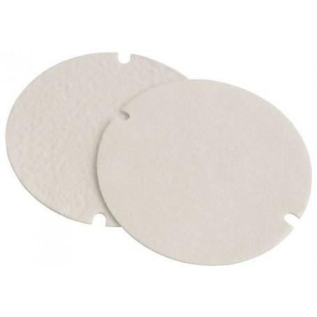 Uszczelka ceramiczna do kolana 2 szt.