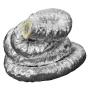 Przewód izolowany Termoflex SONOTHERM 250*C kominkowy
