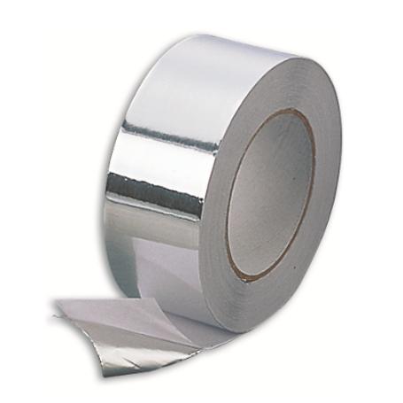 Taśma aluminiowa TAL 50 m