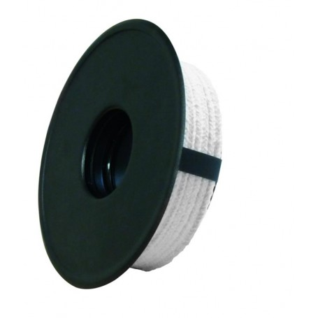 Wkładaka do kominów ceramicznych 80/150 pelet
