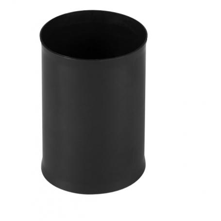 Złączka-mufka do przewodu wentylacyjnego VM75