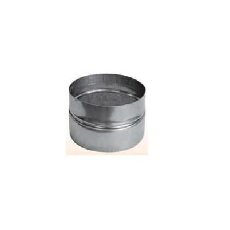 Adaptor-złączka do rury DUOFLEX 130