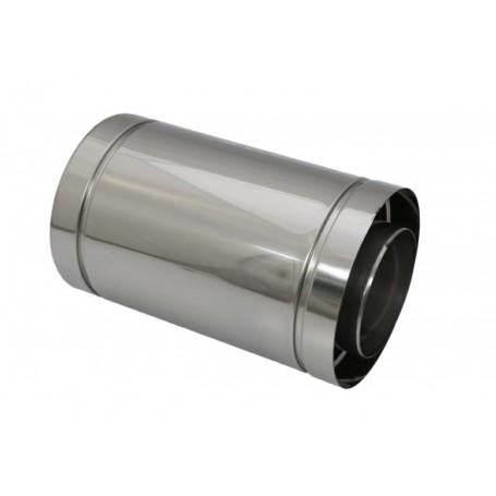 Adaptor krótki 100/150 SGSP